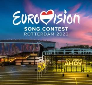 Евровидение 2020 не состоится, но песня Little Big все равно прозвучит в следующем году