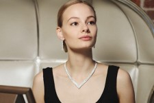 Русские актрисы, которые пошли по стопам родителей