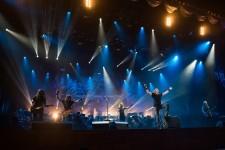 Для чего музыканты используют наушники на сцене и какие конфузы могут поджидать артистов