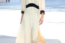 Мода вне времени: как звезды подражают стилю Кэрри Брэдшоу