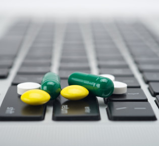 Интернет-аптека – удобный сервис для покупки лекарств