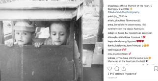 Актриса Ольга Зуева: биография, личная жизнь, фото
