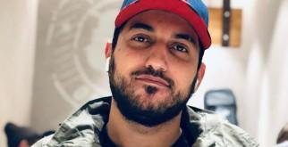 Биография музыканта Gidayyat