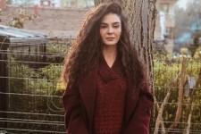 Биография и личная жизнь Эбру Шахин