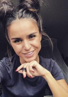 Почему популярность Юлии Zivert постоянно растет