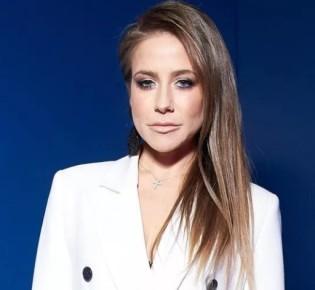Сильные и самостоятельные дамы российского шоу-бизнеса