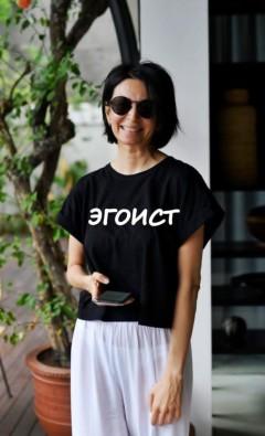 Римма Карамова: кто такая, биография, фото, дата рождения, отзывы психологов