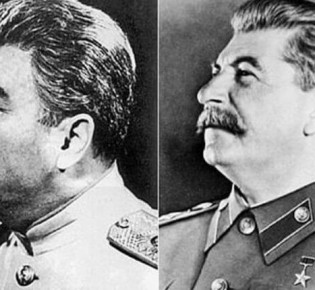 Советские знаменитости, пользовавшиеся услугами пластических хирургов