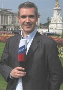 Владислав Завьялов: биография, личная жизнь, жена, дети, семья