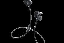 Как выбрать наушники: основные критерии, качественные модели из интернет-магазина Sounds Shop