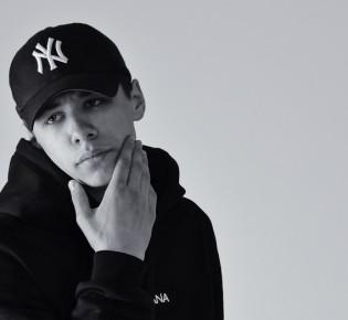 Рэпер MACAN: биография, музыкальная карьера и личная жизнь