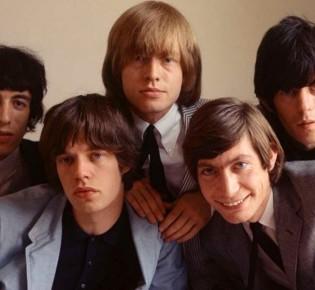 10 самых старых группы в мировой музыке