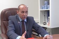 Виталий Наливкин: чиновник или звезда Ютуба?
