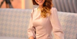 Инна Веденисова — биография и личная жизнь