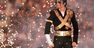 Какой был Майкл Джексон на сцене и в реальной жизни
