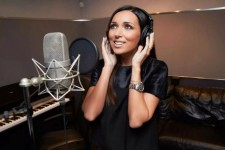 Известные российские певицы, у которых нет музыкального таланта