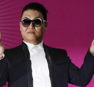 Что стало с взорвавшим интернет певцом PSY