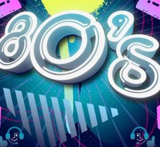 Песня, которая полностью передает атмосферу 80-х годов
