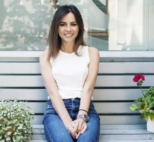 Оксана Лаврентьева — карьера и мужья бизнесвумен