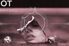 Parah Dice: биография, творческая деятельность и интересные факты