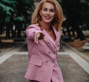 Биография и личная жизнь Алины Засобиной