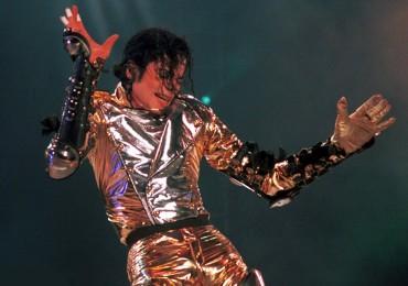 Жизнь после смерти: как выросло состояние Майкла Джексона после кончины