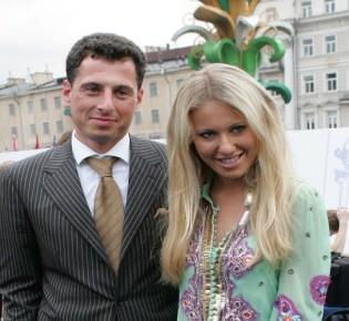 Звездные пары, которые расстались накануне свадьбы
