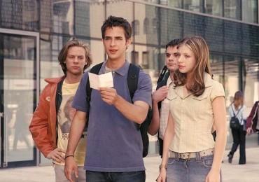 Комедии начала 2000-х, которые и сегодня интересно смотреть