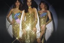 Золотые дискотечные хиты, которые не могут не вызвать ностальгию