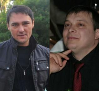 Юрию Шатунову запретили петь хиты «Ласкового мая»
