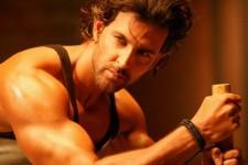 Главный по красоте: актер из Индии с небольшим недостатком