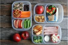 Сервис доставки еды на неделю «Барская Трапеза»: особенности и преимущества услуги