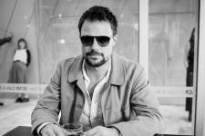 Популярный актер Данила Козловский попал в список личностей, порочащих РФ