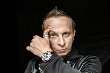 Топ блестящих ролей известного российского актера Ивана Охлобыстина