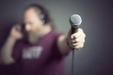 Певцы ХХ и ХХI века. Чей вокал лучше?