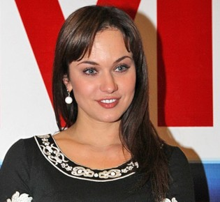 Актрисы России, которые купались в лучах славы десять лет назад