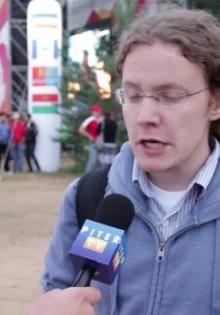 Журналист Александр Яковлев: биография, личная жизнь, фото