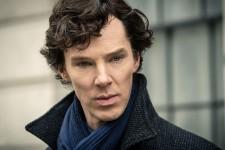 Где живет главные Шерлок современности актер Бенедикт Камбербэтч
