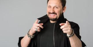 Стас Михайлов отправляется в гастроли по Европе