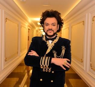 Сколько зарабатывает король поп-эстрады Филипп Киркоров