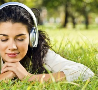 Почему Apple Music популярен во всем мире?