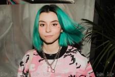 Талантливая певица Дарья Шиханова: творческий путь, биография и фото