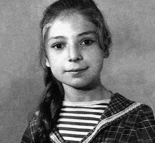Жанна Агузарова: биография, личная жизнь, семья, дети