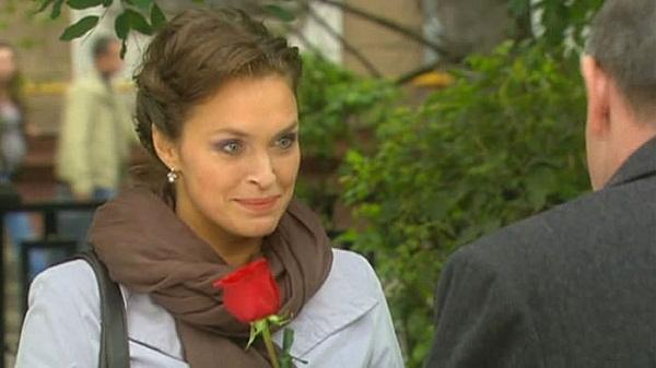 Марина Могилевская кадр из фильма Дочки-Матери