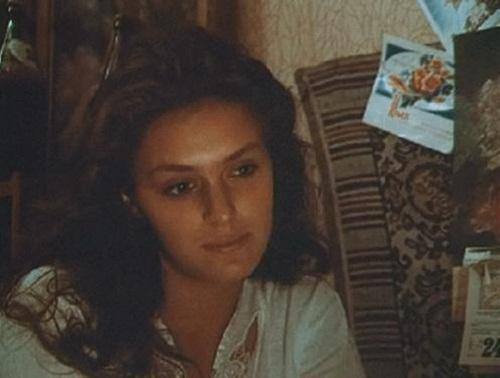Марина Могилевская кадр из фильма Распад