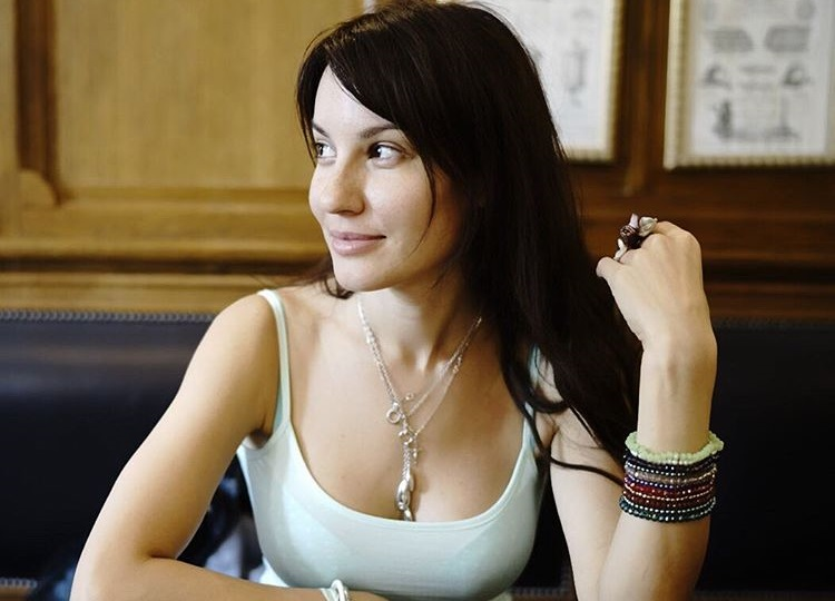 Елена Мироненко повышает рейтинги