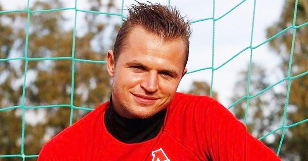Дмитрий Тарасов рассказал, почему расстался с Ольгой Бузовой