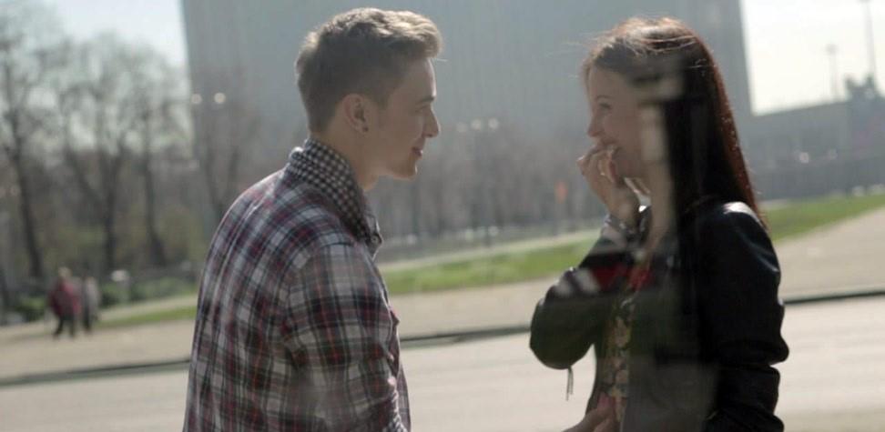 Бывшие девушки Егора Крида