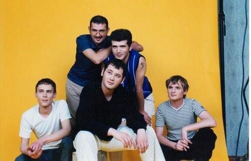 5 российских групп 90-х потерявших свою популярность
