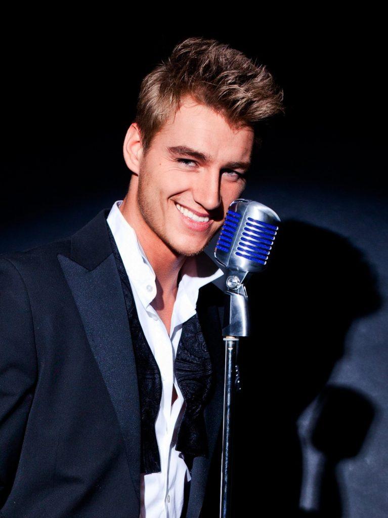 """Хороший голос есть, успеха нет: талантливые певцы, которые не могут взойти на вершину """"эстрадного Олимпа"""""""